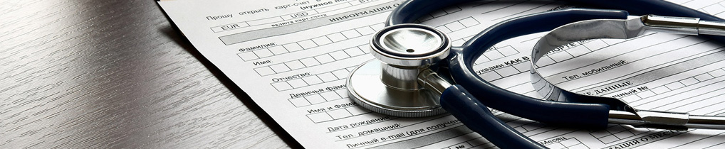 Medicare & Medicaid Cost Report